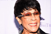 Bettye LaVette Photos Photo