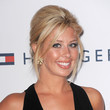 Holly Montag 17th Annual Race To Erase MS - Arrivals