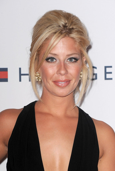 Holly Montag Net Worth