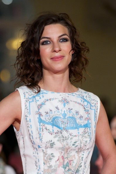 natalia tena game of thrones death