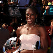 Chiney Ogwumike Photos
