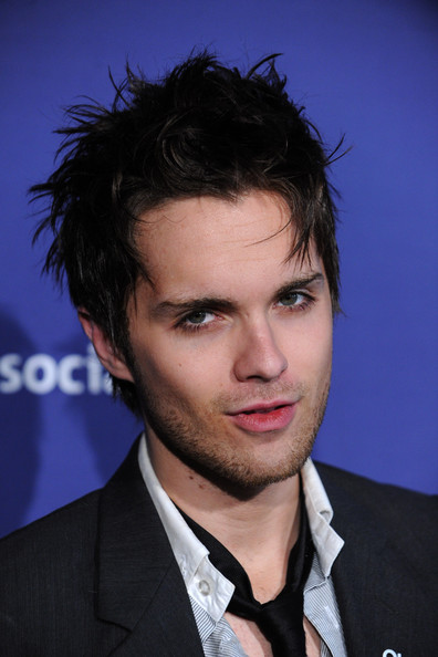 Thomas Dekker (actor) Wallpapers