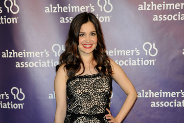 """Gina Philips 19th Annual """"A Night At Sardi's"""" Fundraiser And Awards Dinner - Arrivals"""