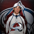 Ryan O'Reilly Photos