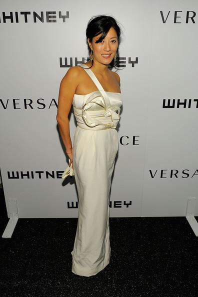 http://www4.pictures.zimbio.com/gi/2009+Whitney+Museum+Gala+Arrivals+u99Y9FYfpg9l.jpg