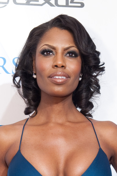 Omarosa book: Trump 'Apprentice' tape, racist rant at ...
