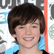 Greyson Chance Photos