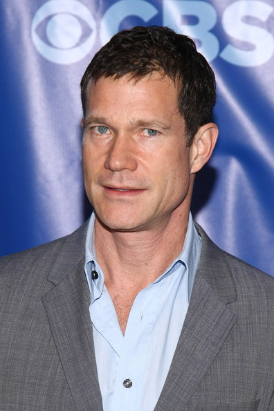 dylan walsh leslie bourquedylan walsh nip tuck, dylan walsh, dylan walsh instagram, dylan walsh facebook, dylan walsh actor, dylan walsh height, dylan walsh wiki, dylan walsh imdb, dylan walsh net worth, dylan walsh unforgettable, dylan walsh leslie bourque, dylan walsh twitter, dylan walsh shirtless, dylan walsh filmographie, dylan walsh leaving unforgettable, dylan walsh gay, dylan walsh motocross, dylan walsh 90210, dylan walsh bodybuilding, dylan walsh ncis new orleans