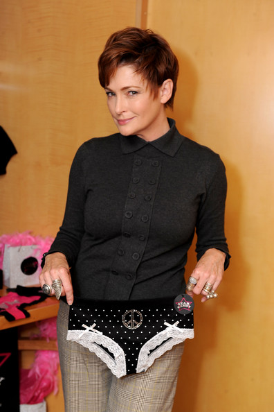 carolyn hennesy hotcarolyn hennesy 2016, carolyn hennesy, carolyn hennesy true blood, carolyn hennesy feet, carolyn hennesy age, carolyn hennesy hot, carolyn hennesy net worth, carolyn hennesy imdb, carolyn hennesy movies and tv shows, carolyn hennesy pandora, carolyn hennesy books, carolyn hennesy instagram, carolyn hennesy measurements, carolyn hennesy revenge, carolyn hennesy that 70s show, carolyn hennesy leaving general hospital, carolyn hennesy hairstyles, carolyn hennesy once upon a time, carolyn hennesy bra size, carolyn hennesy twitter