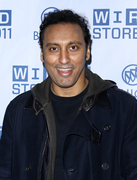 aasif mandvi hboaasif mandvi daily show, aasif mandvi twitter, aasif mandvi wiki, aasif mandvi instagram, aasif mandvi national geographic, аасиф мандви, aasif mandvi spider man 2, aasif mandvi person of interest, aasif mandvi sex and the city, aasif mandvi married, aasif mandvi net worth, aasif mandvi imdb, aasif mandvi movies and tv shows, aasif mandvi book, aasif mandvi don yelton, aasif mandvi girlfriend, aasif mandvi healthcare, aasif mandvi youtube, aasif mandvi hbo, aasif mandvi interview