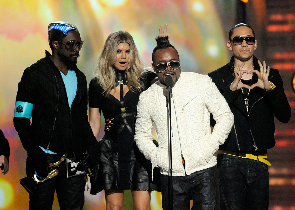 black-eyed-peas-pictures-nyc