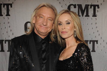 Joe Walsh 2017 Cmt Artists Of The Year