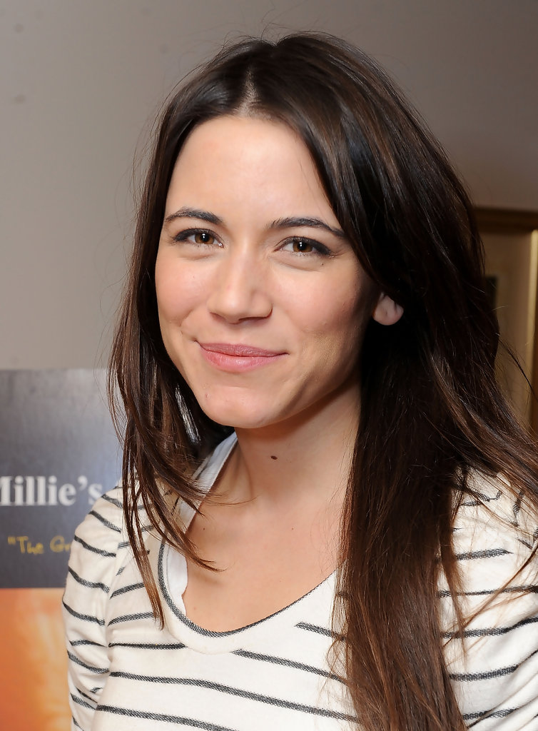 Nathalie Fay Pictures and Photos | Fandango