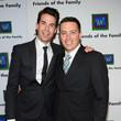 Jerry Trainor and Jeff Sutphen Photos