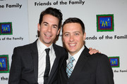 Jerry Trainor and Jeff Sutphen Photos Photo
