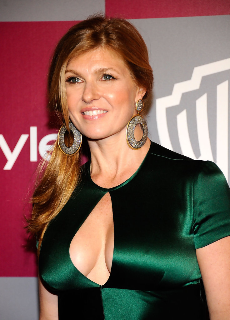 Connie Britton Photos»Photostream