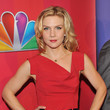 Rhea Seehorn Photos
