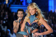 Anne V - You Won't Be Seeing These Regulars at the Victoria's Secret Fashion Show This Year