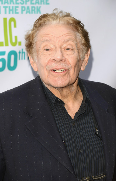 jerry stiller and anne mearajerry stiller wiki, jerry stiller 2016, jerry stiller, jerry stiller 2015, jerry stiller and anne meara, jerry stiller young, jerry stiller imdb, jerry stiller roast, jerry stiller zoolander, jerry stiller jung, jerry stiller net worth, jerry stiller wife, jerry stiller death, jerry stiller tot, jerry stiller dead, jerry stiller gestorben, jerry stiller twitter, jerry stiller heute, jerry stiller movies, jerry stiller wife anne meara