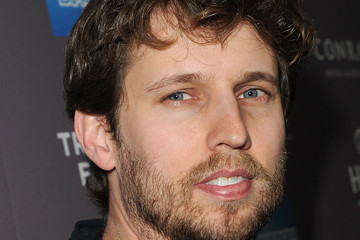 jon heder height