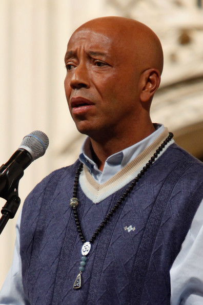 Russell Simmons Jr^@#