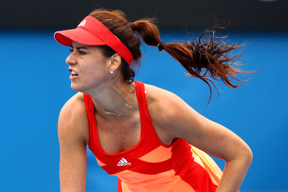Sorana's pictures thread - Page 86 - TennisForum.com