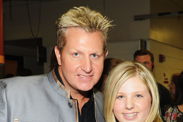 Rascal Flatts 2012 CMT Music Awards - Audience And Backstage