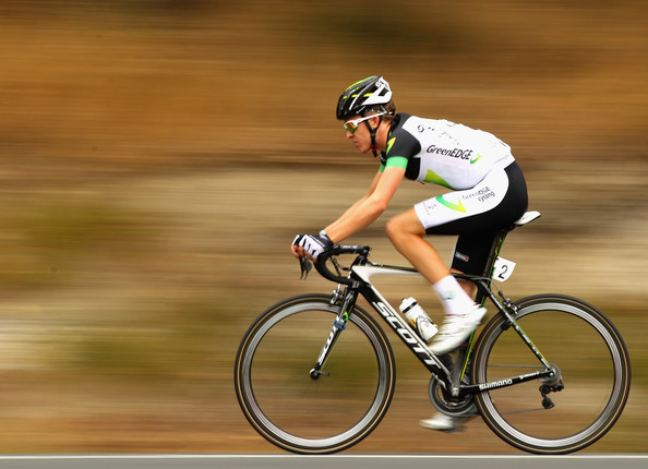 http://www4.pictures.zimbio.com/gi/2012+Cycling+Australia+Road+National+Championships+56saS8oX-9il.jpg