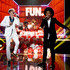 Janelle Monae Nate Ruess Picture