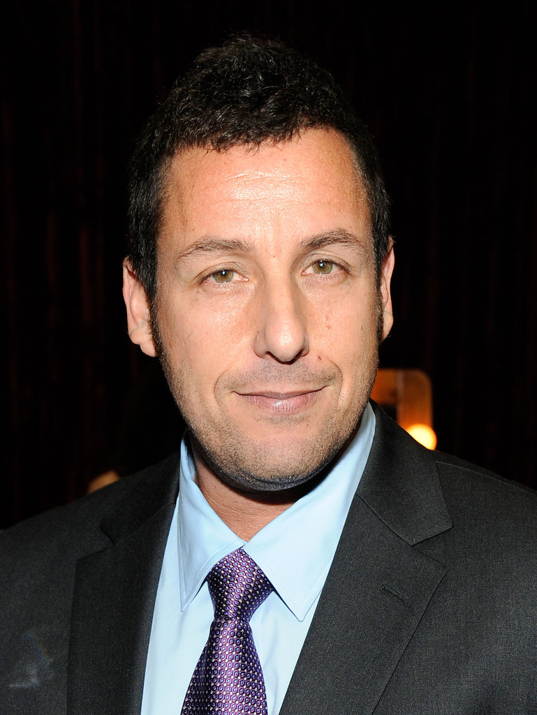 adam sandler celebrity death hoaxes