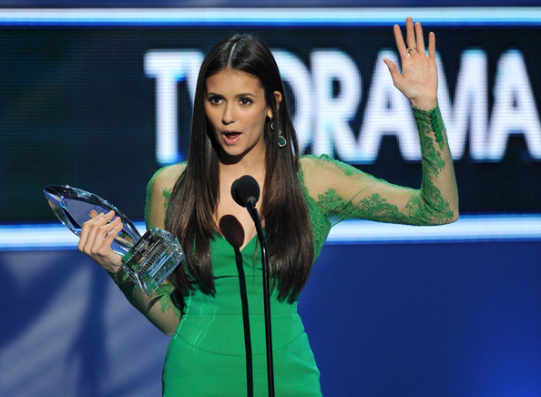 2012+People+Choice+Awards+Show+wkwXZbswDlKl.jpg (594×436)