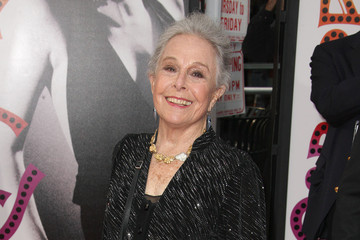 "Marge Champion 2012 TCM Classic Film Festival Opening Night Premiere Of The 40th Anniversary Restoration Of ""Cabaret"" - Arrivals"