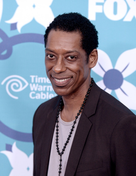 orlando jones daughter