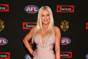Brynne Edelsten Photos Photo