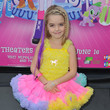 McKenna Grace Photos