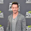 Ian Bohen Photos