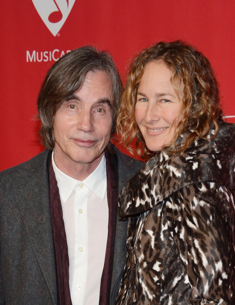 Jackson Browne Married Minimalist jackson browne photos photos - the 2013 musicares person of the