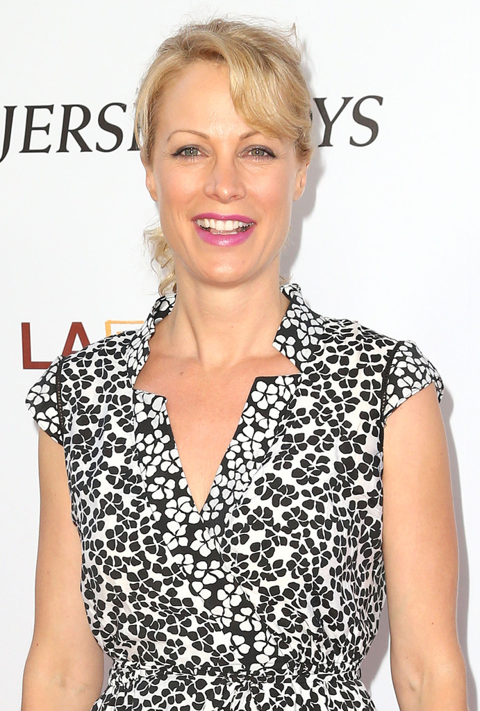 alison eastwood - photo #21
