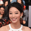 Arden Cho Photos - 25 of 306