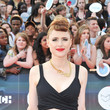 Kiesza Photos