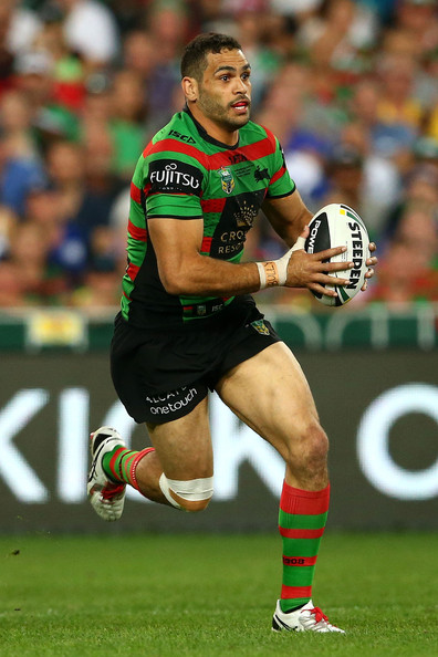 souths sydney 2014 signings - photo#16
