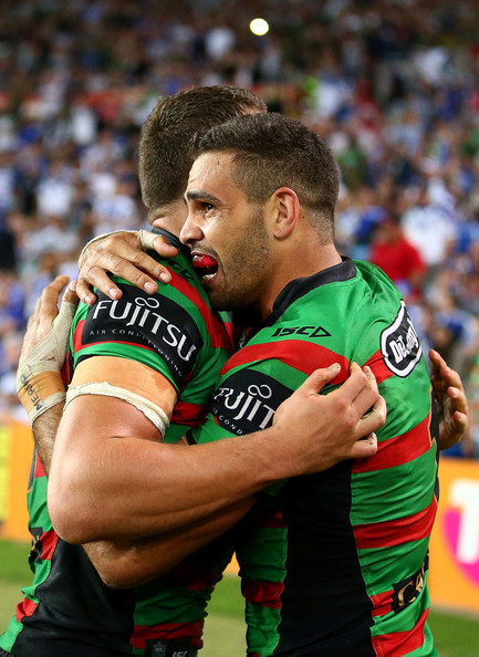 souths sydney 2014 signings - photo#36