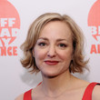 Geneva Carr Photos