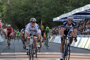 Andre Greipel Marcel Kittel Photos Photo