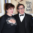 David O. Russell and Holly Davis Photos - 14 of 26