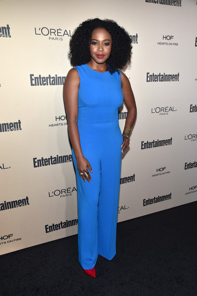jerrika hinton measurements