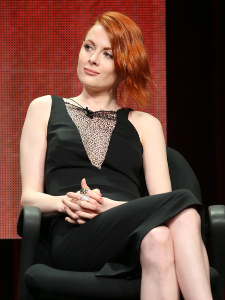 emily beecham twitteremily beecham gif, emily beecham actress, emily beecham martial arts, emily beecham fansite, emily beecham imdb, emily beecham instagram, emily beecham into the badlands, emily beecham twitter, emily beecham tumblr, emily beecham measurements, emily beecham 28 weeks later, emily beecham mr skin