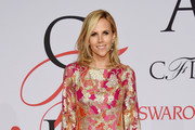 Tory Burch - Best and Worst Dressed at the 2015 CFDA Fashion Awards