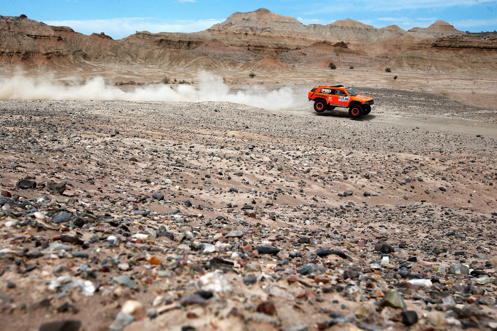 [Imagen: 2015+Dakar+Rally+Day+Three+a7mU0Sivbeyx.jpg]