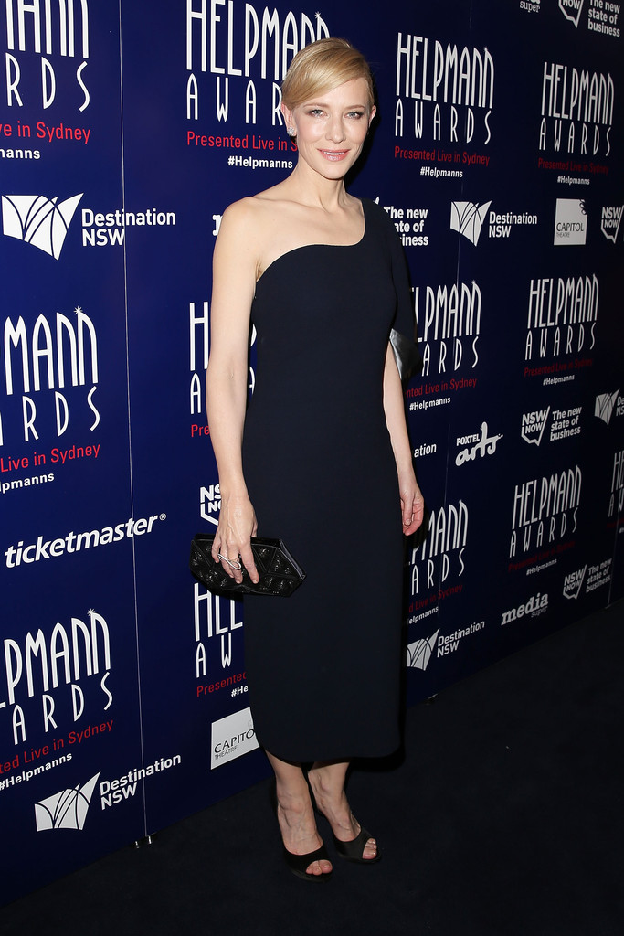 helpmann awards - photo #29